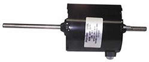 Dometic RV Trailer Motor for Hydro Flame Furnace Motor