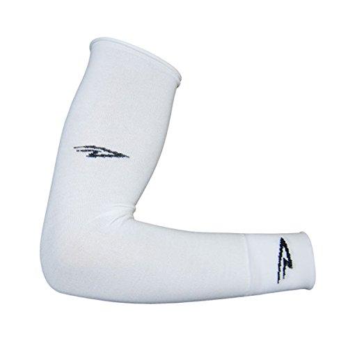 Defeet Armskin D Logo Arm Sleeve