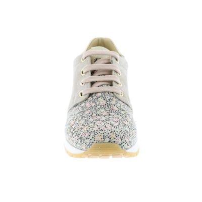 Sapatos Naturino Naturino Meninas Meninas Naturino Sapatos Meninas Sapatos Sapatos Naturino Meninas R0X5wqxx