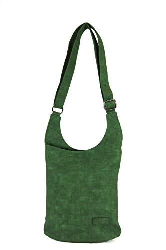 CASA NOVA di femme bandoulière vert Vert Large Sac PaCr8xnP