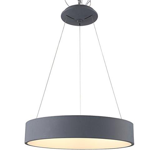 Cabin Pendant Lighting - 7