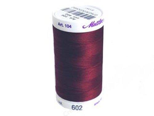 mettler-104-silk-finish-cotton-thread-50-wt-547-yd-500-m-spool-original-colors