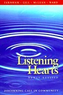 - Listening Hearts Discerning Call in Community