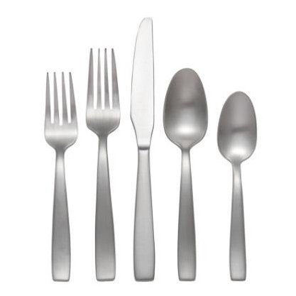 oneida-everdine-20-piece-casual-flatware-set-18-0-stainless-service-for-4