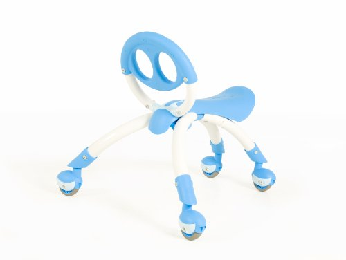 pewi-ybike-ride-on-toy-and-walking-buddy-blue