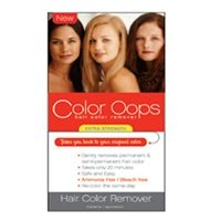 Color Oops Developlus Color Oops Color R...