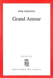 Télécharger Grand amour PDF eBook