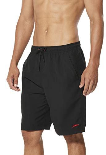 (Speedo Comfort Liner Volley 20