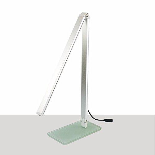 Led Led Led - augen - lampe, studentische arbeit lesen lampe,Goldene B0749L2J4Q | New Product 2019  cd864c