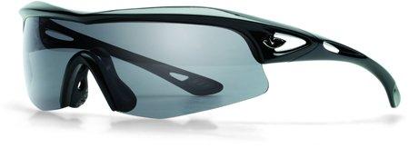 Giro Havik Compact Sunglasses Matte - Giro Sunglasses