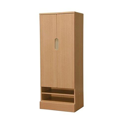 チトセ 居室用家具 ワードローブ FW-M B07D1M36QR