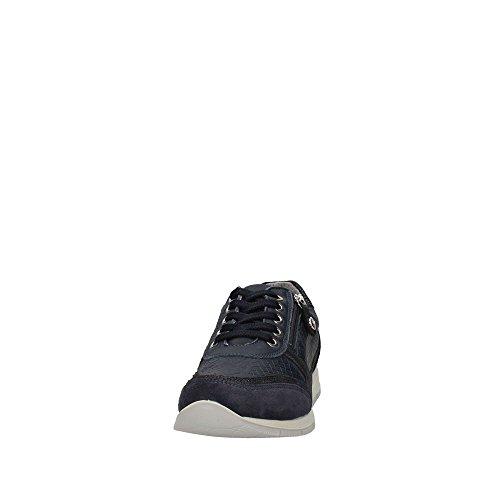 Imac Blu Sneakers D Donna 106860 XrqwXgz