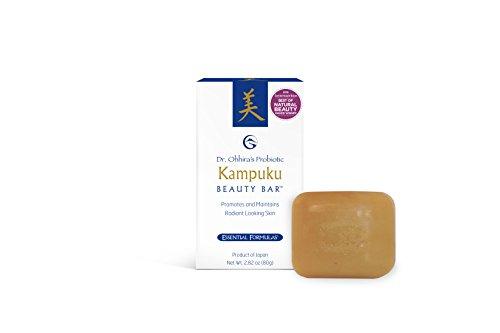 Dr Ohhiras Probiotic Kampuku Grams product image