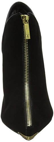 Ted Baker Damen Millae Pumps Zwart (black)