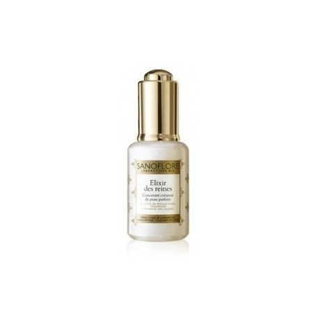 sanoflore-elixir-des-reines-30ml