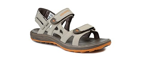 Merrell Sport Cedrus Convertible Sandals product image
