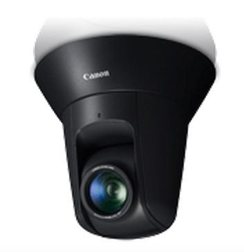 canon-vb-m42-ptz-pan-tilt-zoom-network-security-camera-with-13-megapixel-resolution-1280-x-960
