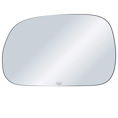 Driver Side Mirror Bmw Z3 Bmw Z3 Driver Side Mirrors