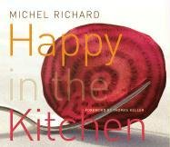 Read Online Happy in the Kitchen: The Craft of Cooking, the Art of Eating pdf epub