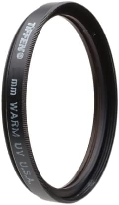 B00004ZCLM Tiffen 77mm Warm UV Filter 31JR6GCBMCL