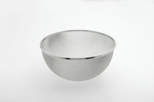 Einsatz Passiersieb Sieb Brühsieb Seiher Küchensieb Ø 30 cm