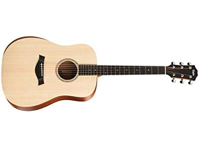 Taylor Academy Series Academy 10e Dreadnought Acoustic-Electric Guitar