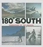 Various Artists 180 South Amazon Com Music