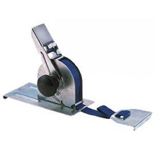 Crain Cutter 565H 18-Inch Strap Clamp by Crain Cutter Co., Inc.