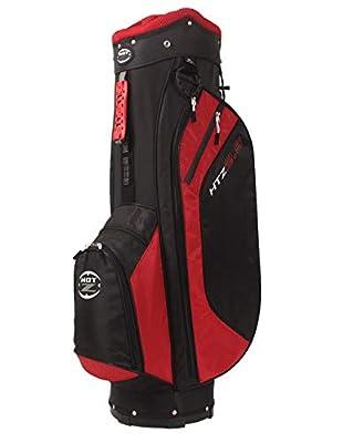 Hot-Z Golf Bags 2.5