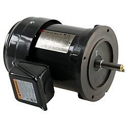 dayton 1hp motor - 8