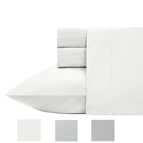Long staple Bedsheets California Design Den product image
