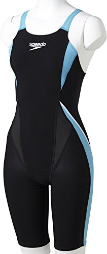 Speedo 수영복 여성 니스킨 패스트 XT 프로 하이브리드2 SD47H05 [14색상]