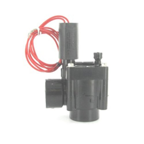 Hunter Sprinkler PGV100A PGV Series 1-Inch Angle Valve Without Flow Control