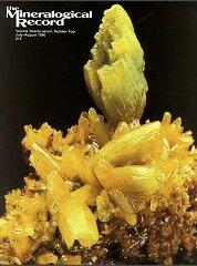 mineralogical-record-magazine-the-rio-tinto-mines-huelva-spain-july-august-vol-27-no-4