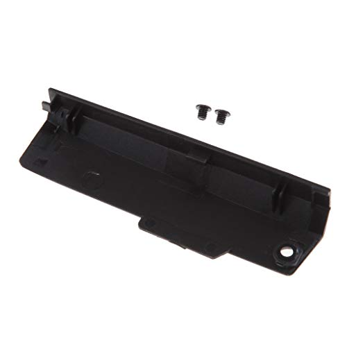 Baosity 1x Replace HDD Hard Drive Caddy Cover for Lenovo Thinkpad T430SI/T430S/T420S/T420SI by Baosity (Image #7)