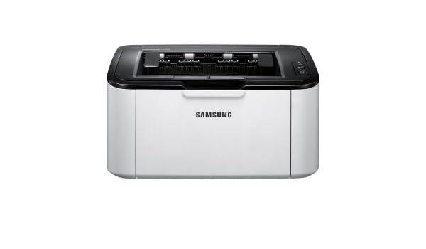 Samsung ML-1670 - Impresora láser (Laser, 1200 x 1200 dpi, A4, 150 ...