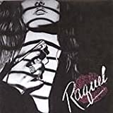 Raquel - Self-Titled Album. Out of Print...