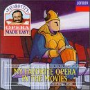 Pavarotti's Opera Made Easy: My Favorite Opera in