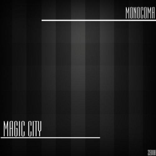 Magic City ()