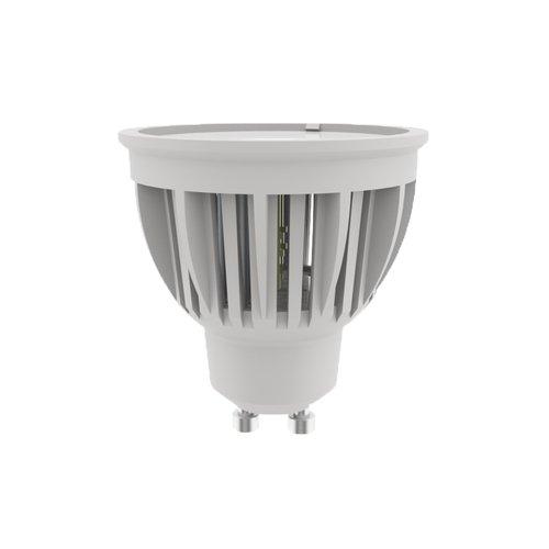 Array Led Light in US - 3
