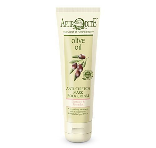 Aphrodite Skin Care Products - 6