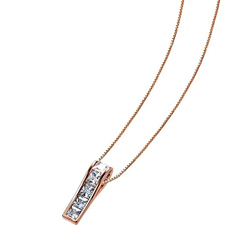 whistle necklace gold - 9