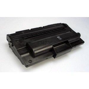 DSM520PF AFICIO DRIVER PC