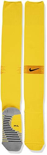 Team università Oro Chaussettes Giallo Nike bl Otc Mixte Nk Tour Matchfit U qzTfwxfIp4