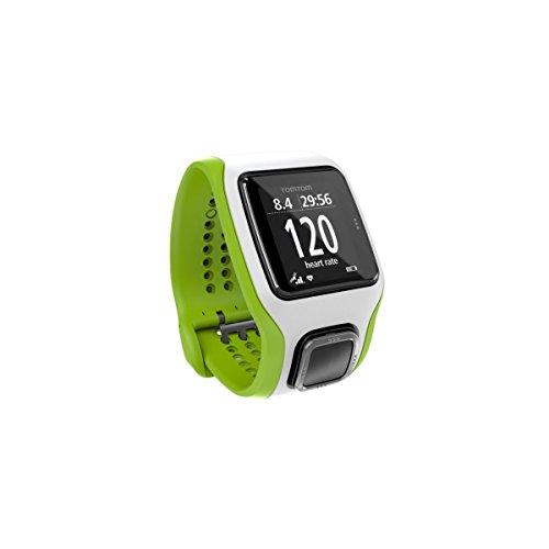 tomtom-runner-cardio-watch