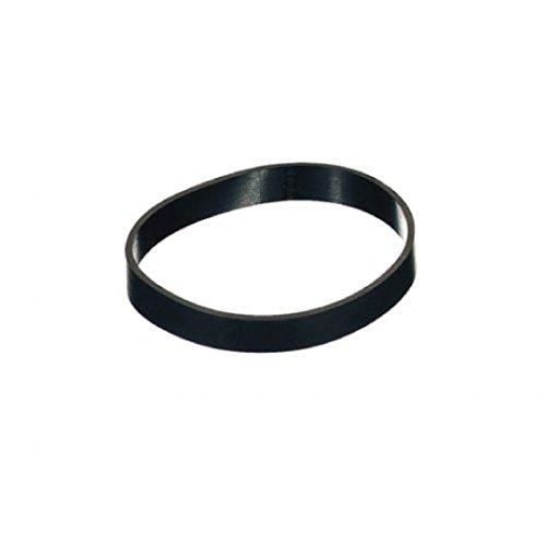 Bissell Deepclean Essential Steam Vac Flat Pump Belt Single Part # 160-1543, 1601543 (Essential Parts)