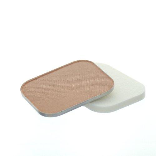 Sorme Cosmetics Believable Finish Powder Foundation Refill, Blush Beige, 0.23 Ounce ()