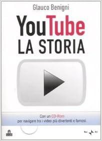 Una storia di appuntamenti YouTube