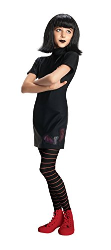 Mavis Hotel Transylvania Costume for Kids