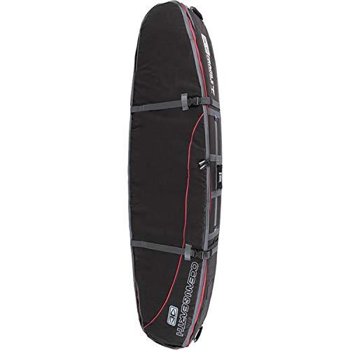 Choose Size Shapers Daylite Longboard Surfboard Bag
